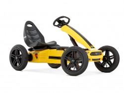 BERG Ford Mustang GT Kids Go Kart