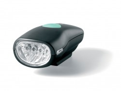 BERG LED GO Kart Headlight