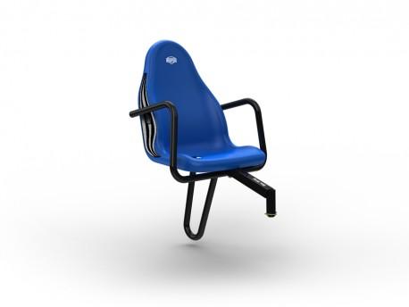 BERG New Holland Passenger Seat
