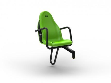 BERG Deutz Fahr Passenger Seat