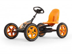 BERG Buddy PRO Children's Go Kart