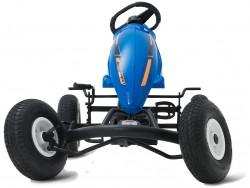 BERG Compact Sport (Blue) Adult Go-Kart