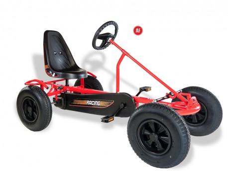 Buy DINO Sprint Adult Go Karts | Adult & Kids Pedal Go-Karts