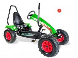 DINO Fendt Track F Commercial Go Kart