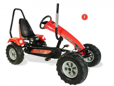 DINO Valtra Track F Commercial Go Kart