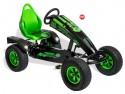 DINO Trophy BF1 Go-Kart