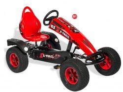 DINO X-Trail BF1 Adult Go Kart