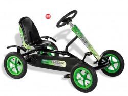 DINO Speedy BF1 Go-Kart