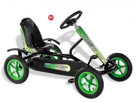 Go Kart DINO Speedy BF1 DINO