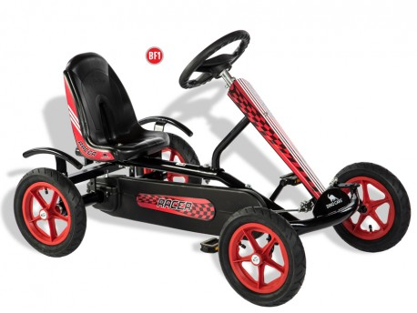 DINO Speedy Racer BF1 Go Kart