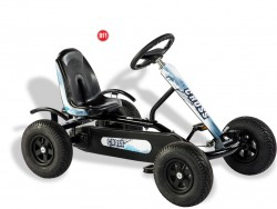 DINO Junior Cross BF1 Go-Kart
