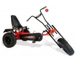 DINO Trike ZF Go Kart