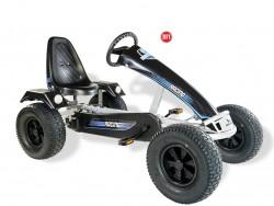 DINO Camaro GT BF1 Go Kart