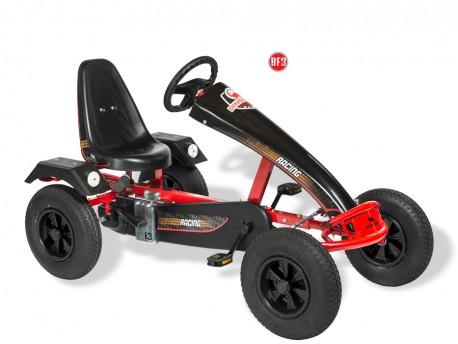 DINO Super Sport BF3 Go Kart