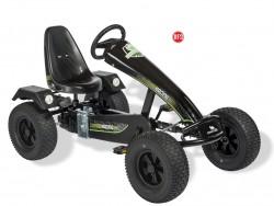 DINO Camaro BF3 Go Kart
