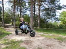 BERG Choppy Neo Go-Kart