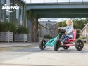 BERG Buddy Lua Go-Kart