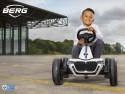 BERG Reppy BMW Go-Kart