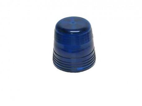 BERG Buddy Blue Flash Light Cover