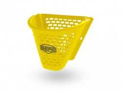 BERG Buzzy Yellow Basket