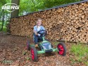 BERG Buddy Fendt Go-Kart