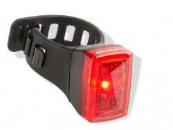 DINO Backlight (Red)