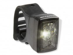 DINO LED Headlight (White)