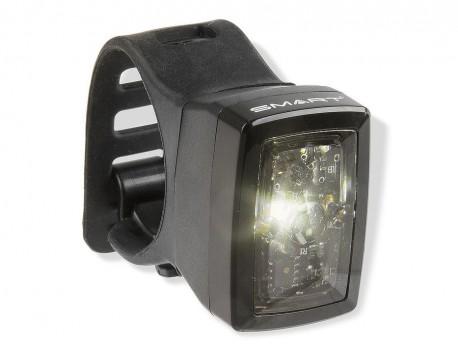 DINO LED Headlight (White)