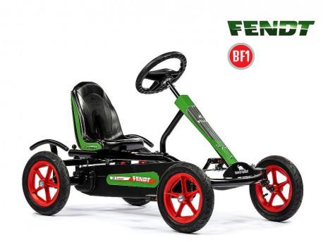 DINO Speedy Fendt BF1 Go-Kart