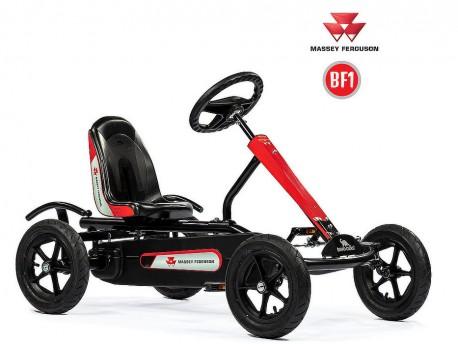 DINO Speedy Massey Ferguson BF1 Go-Kart