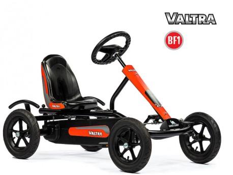 DINO Speedy Valtra BF1 Go-Kart