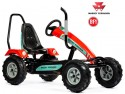 DINO Track Massey Ferguson BF1 Go-Kart