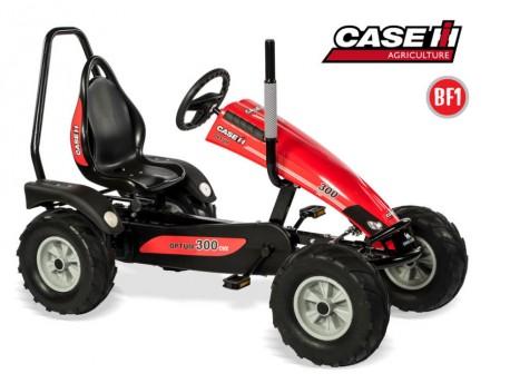 DINO Case Track BF1 Go-Kart