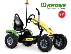 DINO Krone Track BF1 Go-Kart