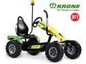 DINO Krone BF1 Go-Kart