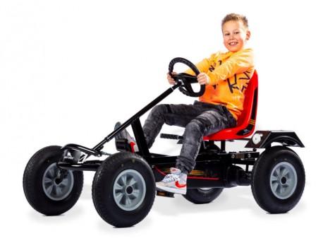DINO Sport BF3 Go-Kart