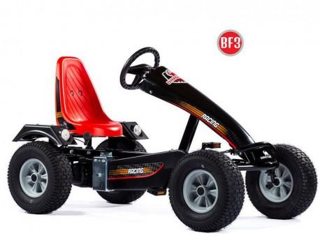 DINO Camaro BF3 Go-Kart