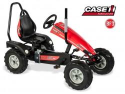 DINO Case Track BF3 Go-Kart
