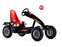 DINO Super Sport Pedal Go-Kart