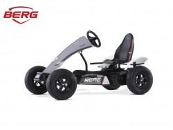 BERG Race GTS BFR Go-Kart