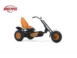 BERG Chopper BFR Go-Kart
