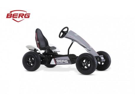 BERG Race GTS BFR-3 Go-Kart