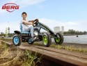 BERG XL X-ITE BRF-3 Go-Kart