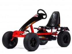 DINO Camaro BF1 Go-Kart