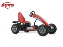 BERG Extra Sport BFR-3 Go Kart