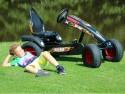 DINO Hot Rod BF1 Go-Kart