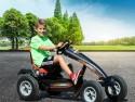 DINO Super Sport BF1 Go-Kart