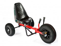 DINO Twister Go Kart