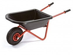 DINO Wheelbarrow