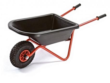 DINO Wheelbarrow